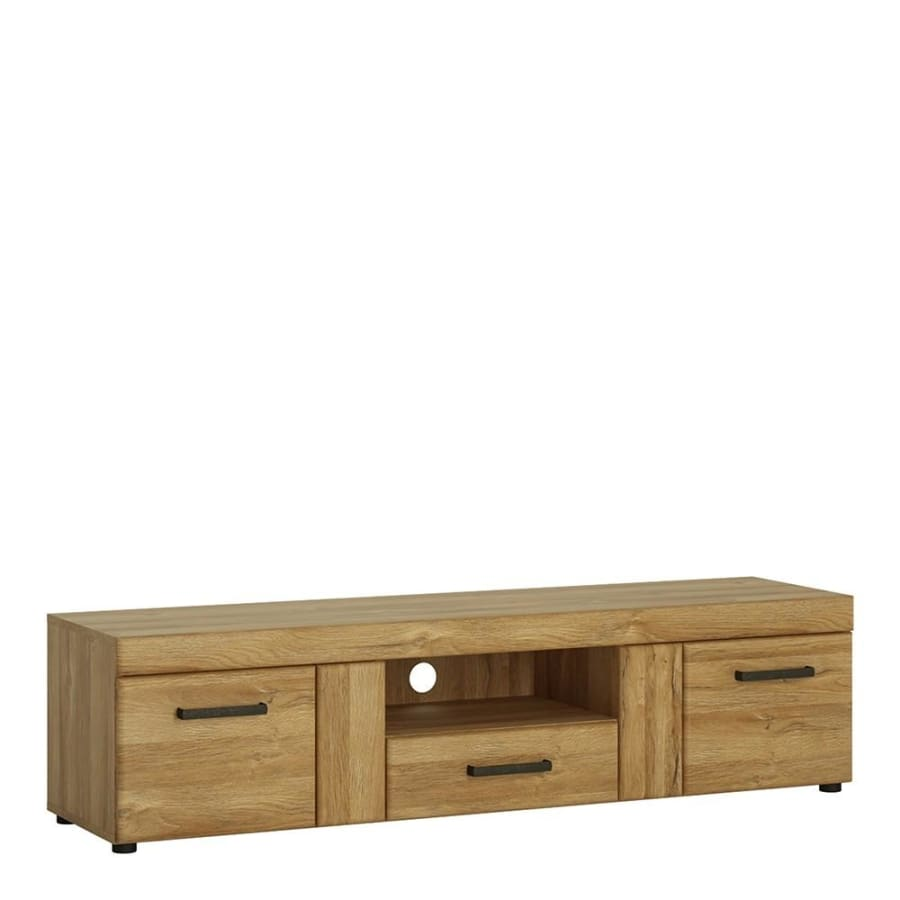 4325156 chest-of-drawers Furniture To Go - Cortina - 2 Door