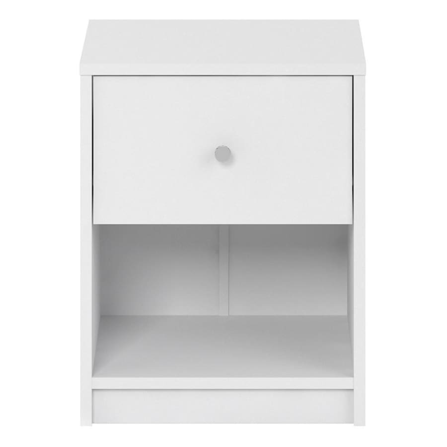 7087033149 chest-of-drawers Furniture To Go - May - Bedside