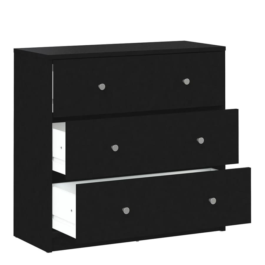 7087033286 chest-of-drawers Furniture To Go - May - Chest Of