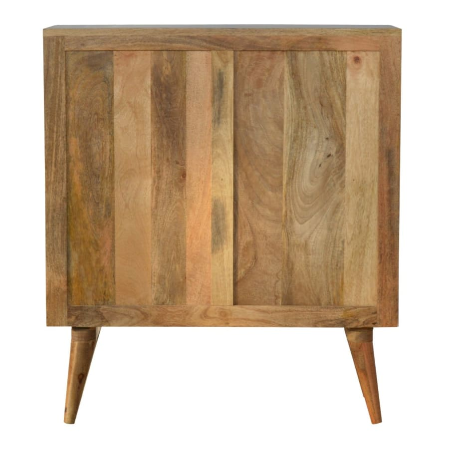 IN307 Chest Of Drawers Boutique Artisan Furniture