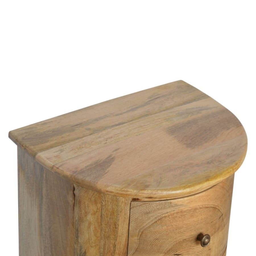 IN491 Chest Of Drawers Beautiful Boutique Artisan Furniture