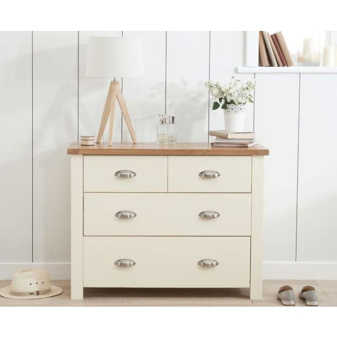 PT39336 chest-of-drawers Mark Harris Furniture - Sandringham