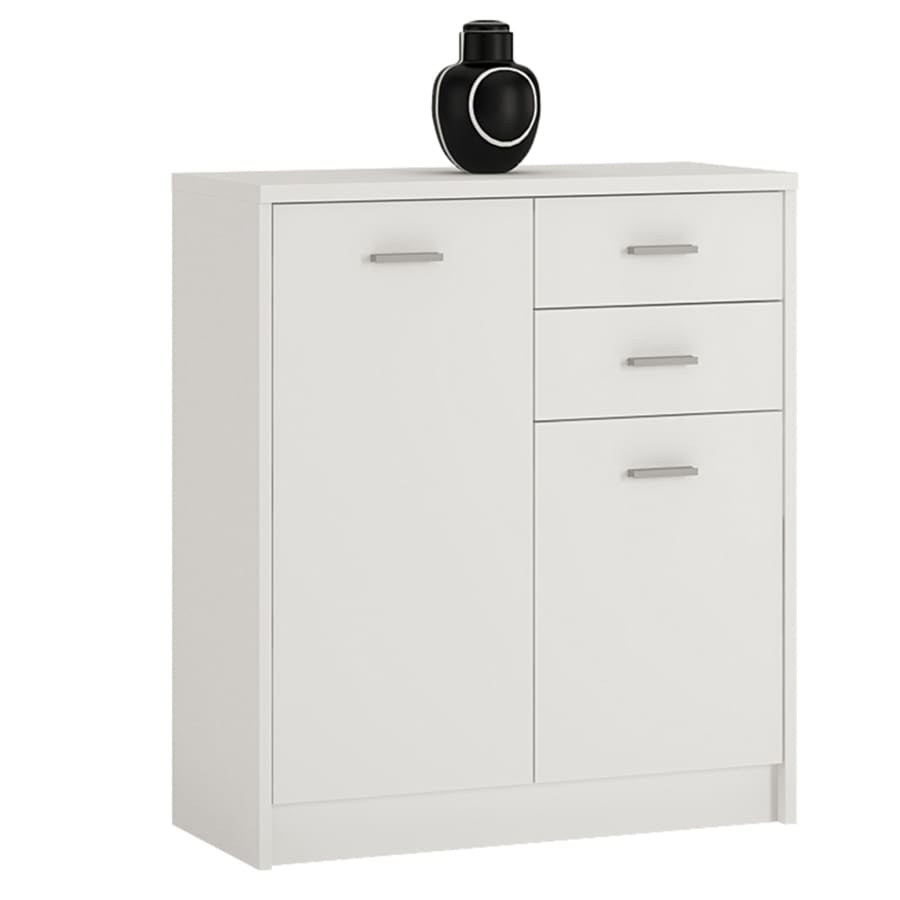 4050921 Cupboards Furniture To Go - 4YOU - 2 Door 2 drawer