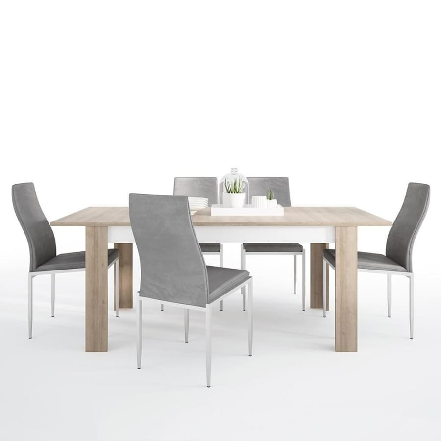 4267765453 Dining Sets Furniture To Go - Dining Package Sets