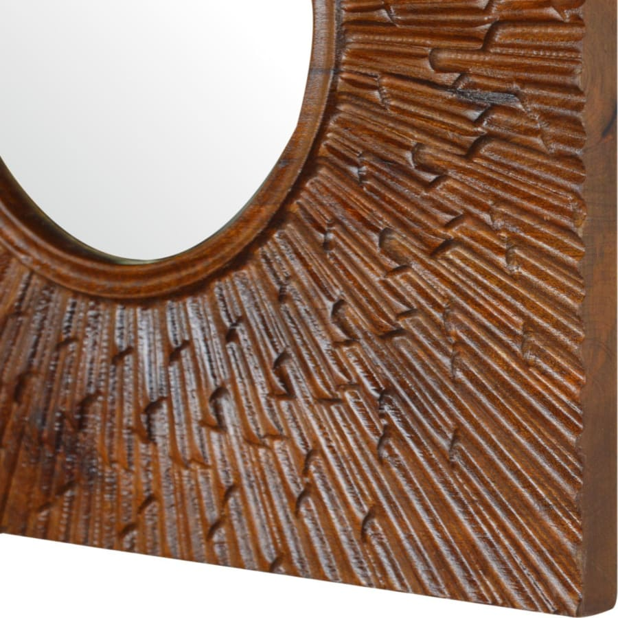 IN1185 Mirrors Stunning Boutique Artisan Furniture LUX Range