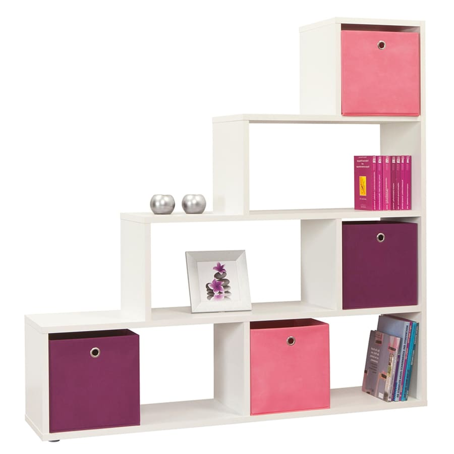 4051721 Shelves Furniture To Go - 4YOU - Room Divider In