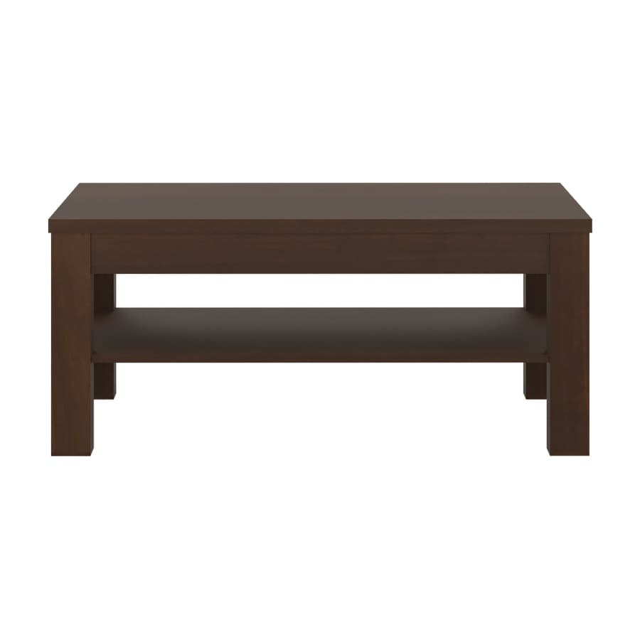4017043P Tables Furniture To Go - Imperial - Coffee Table