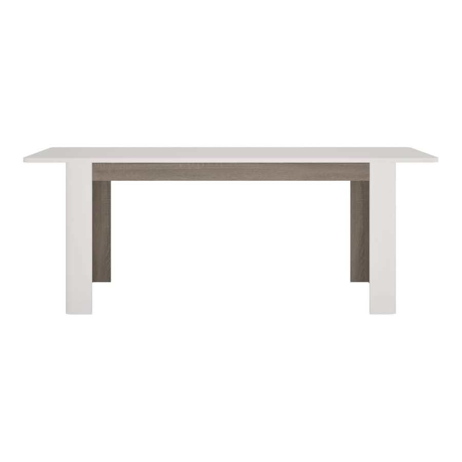 4027544 Tables Furniture To Go - Chelsea - Extending Dining