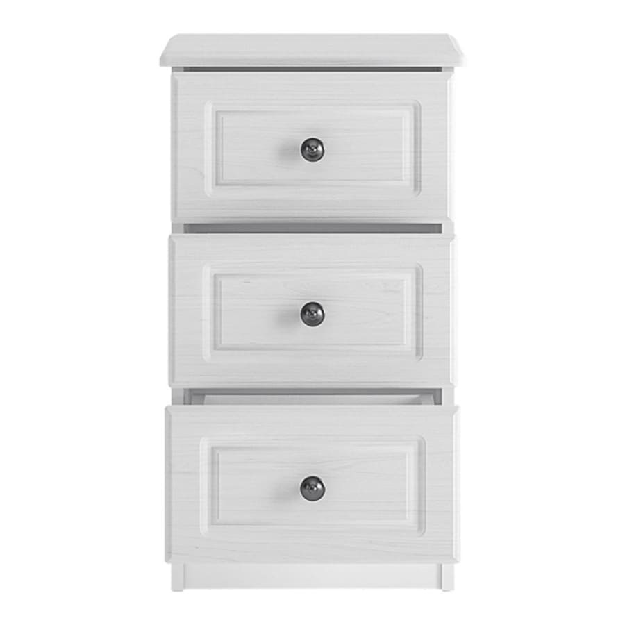 4270101 Tables Furniture To Go - Hampshire - 3 Drawer