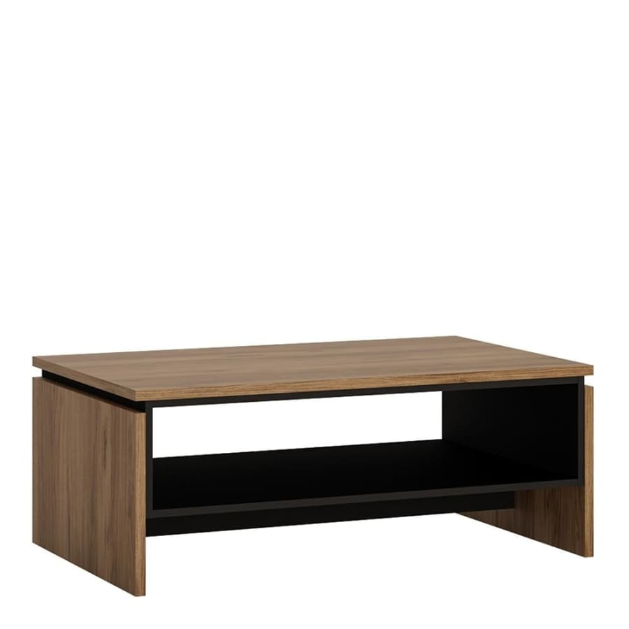 4347153 Tables Furniture To Go - Brolo - Coffee Table In