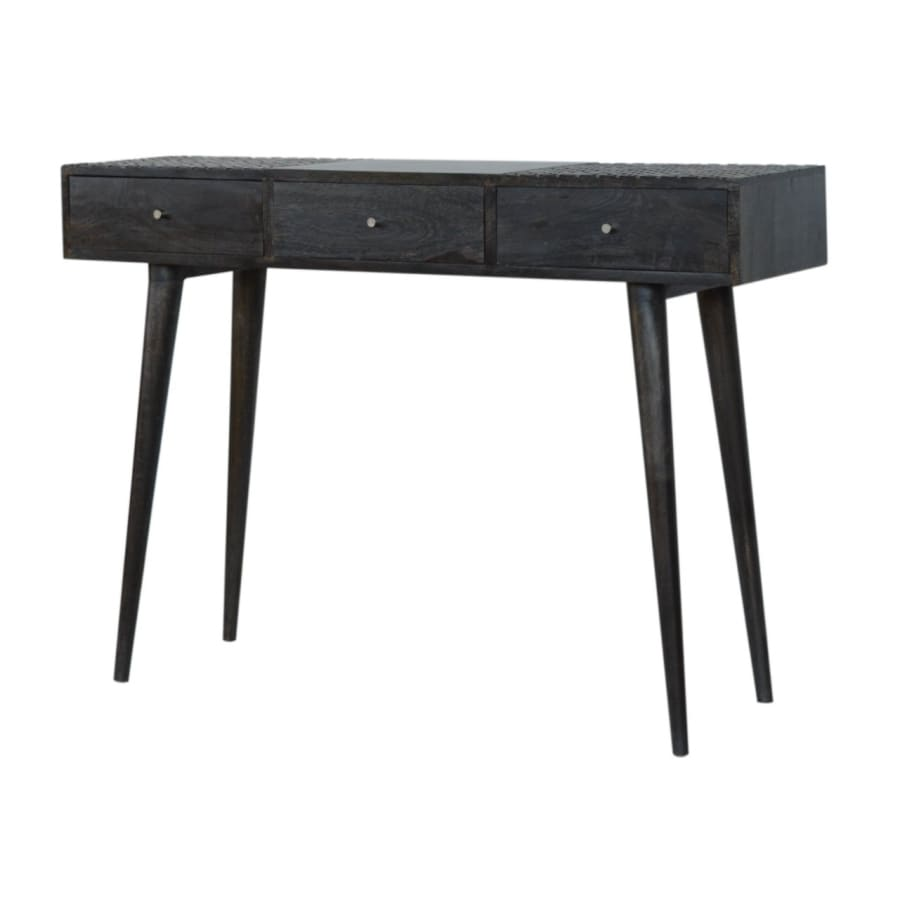 IN1047 Tables Beautiful Boutique Artisan Furniture 100%