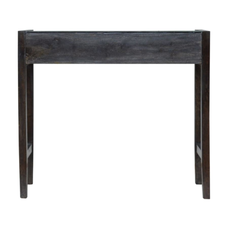 IN1178 Tables Stunning Boutique Artisan Furniture LUX Range