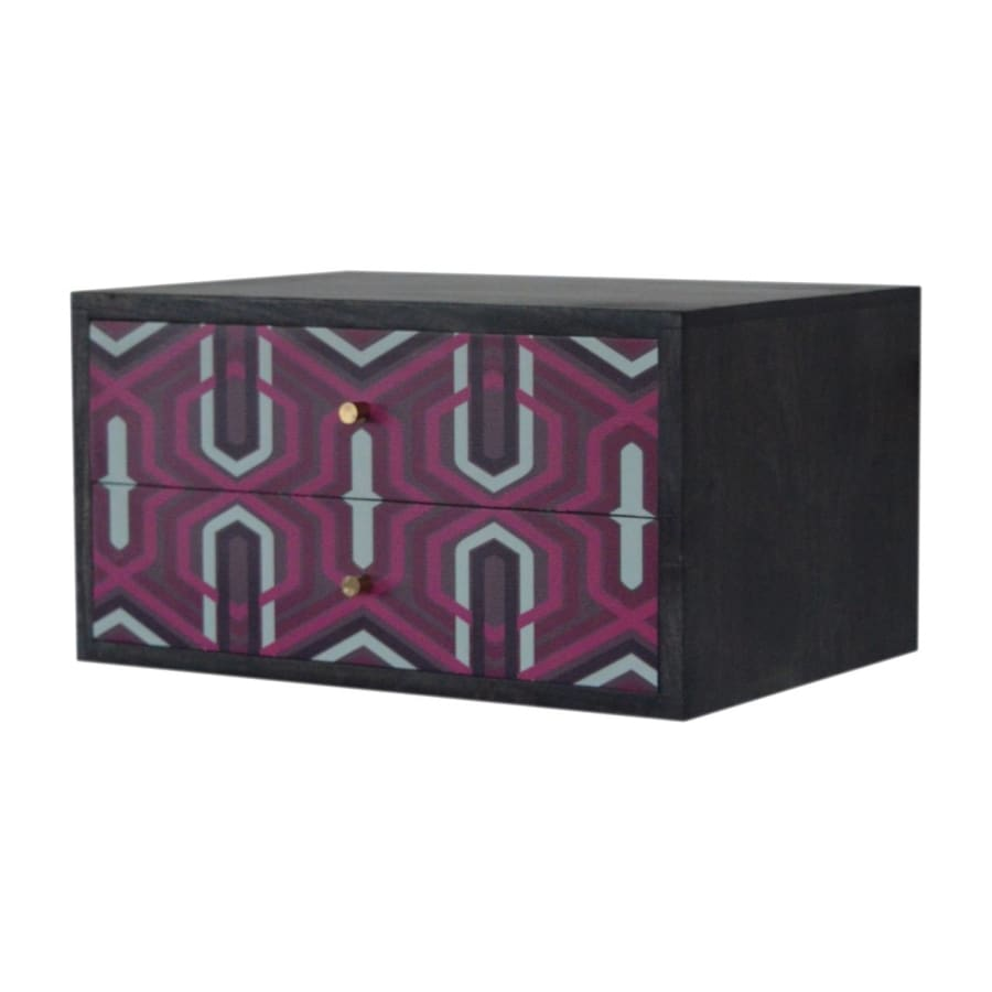 IN1199 Tables Stunning Boutique Artisan Furniture LUX Range