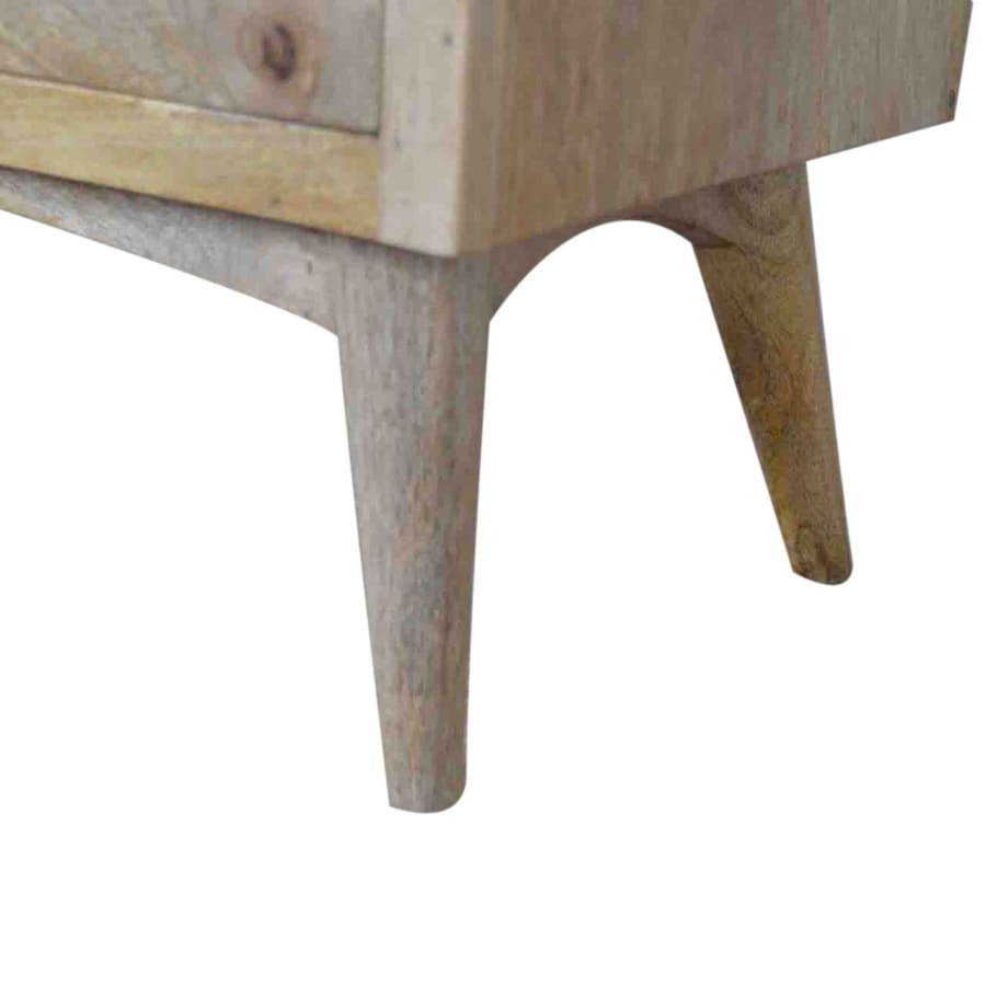 IN042 TV Stands/Units Nordic Style Boutique Artisan