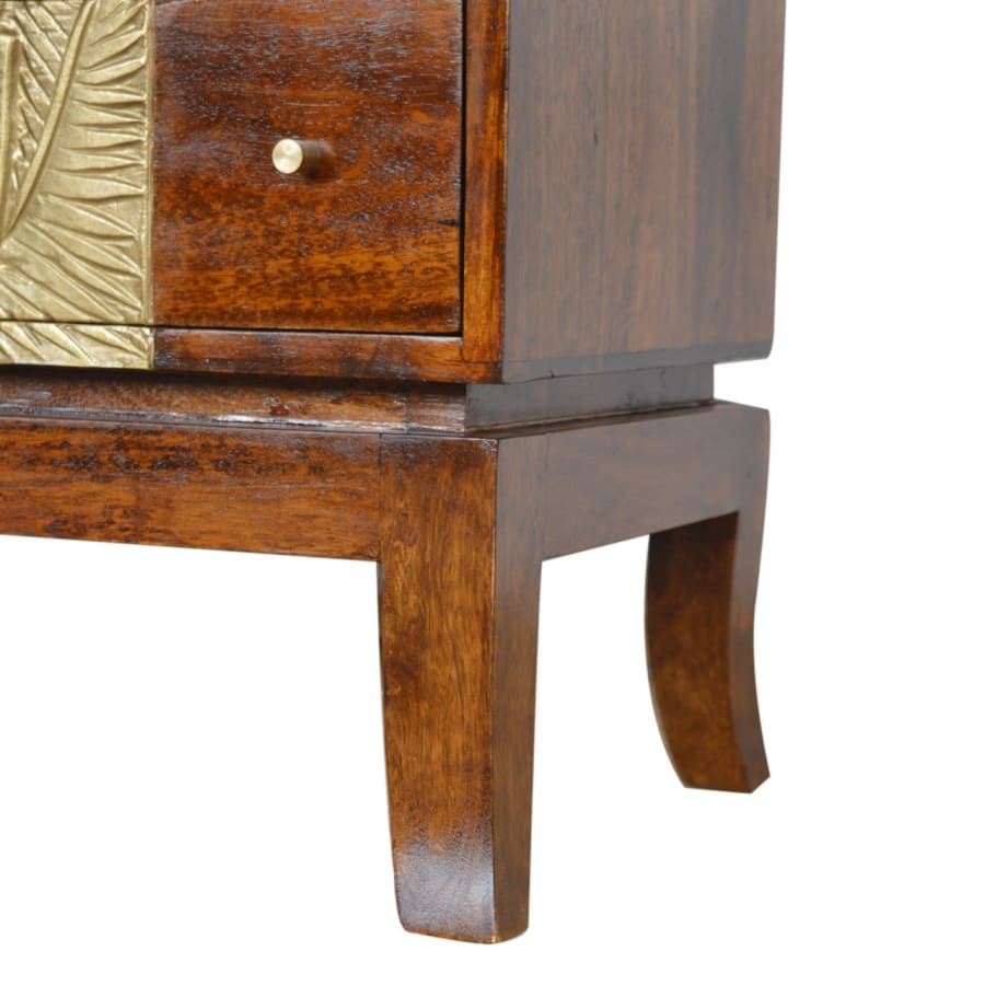 IN1155 TV Stands/Units Stunning Boutique Artisan Furniture