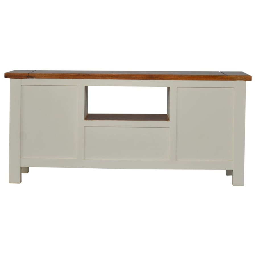 IN212 TV Stands/Units Stunning Boutique Artisan Furniture
