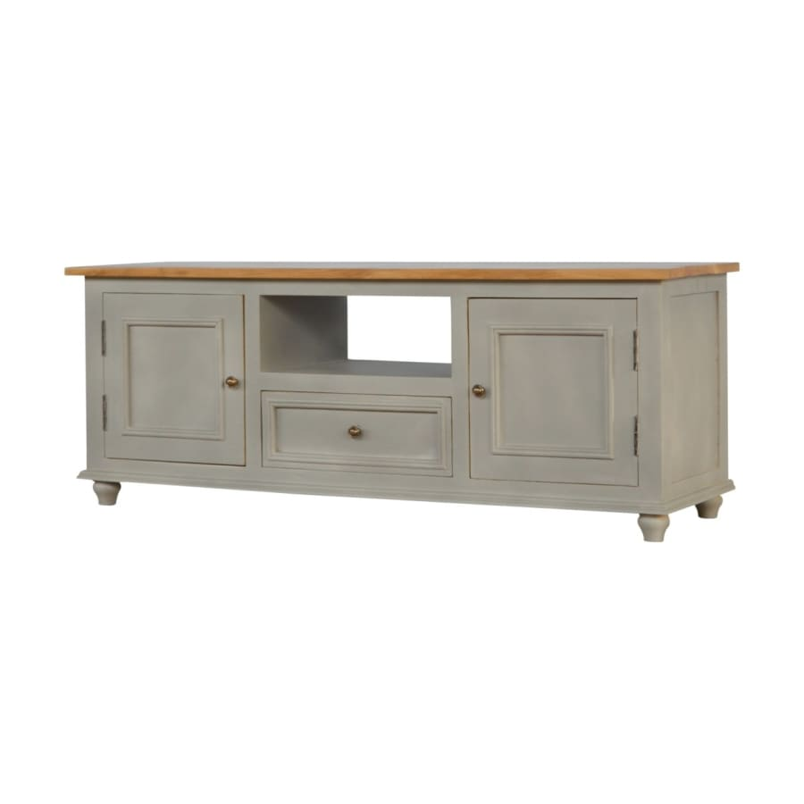IN506 TV Stands/Units Beautiful Country Style Boutique
