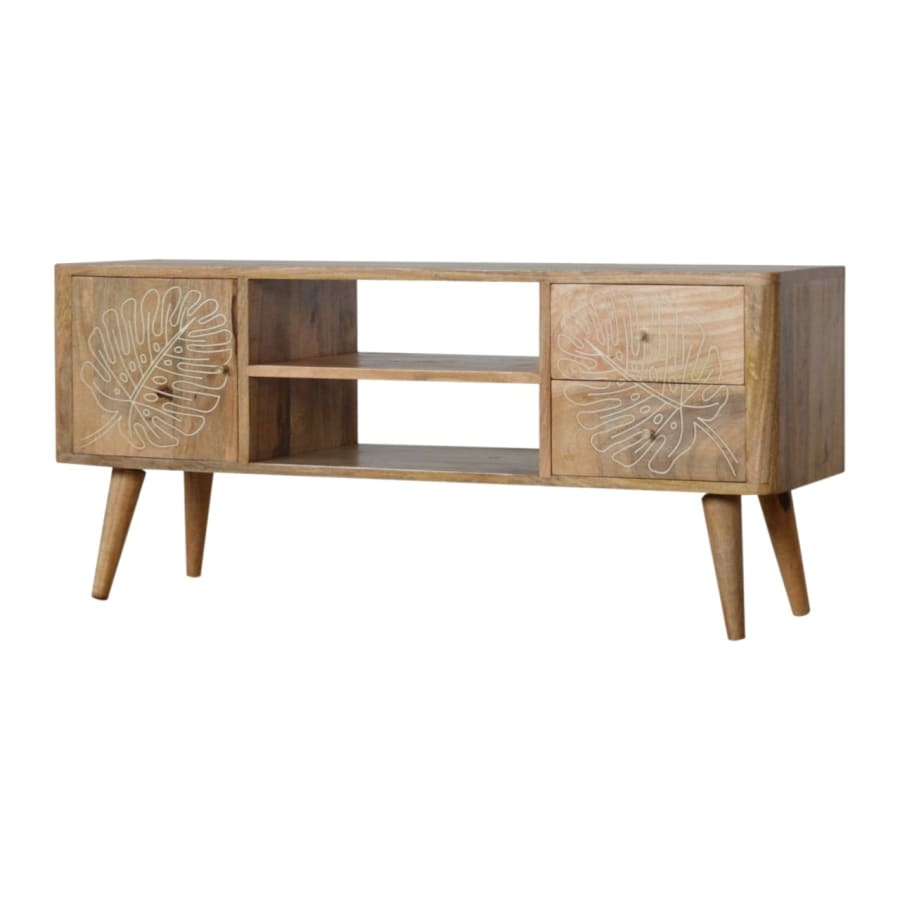 IN950 TV Stands/Units Stunning Boutique Artisan Furniture