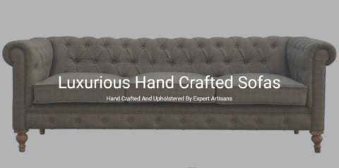 The Sofa Lovers - Online UK Furniture Store - Sofa, Sofas, Furniture Sto, Chairs, Armchairs, Chair, Corner Sofa, Garden, Home, Living Room, Charity Contribution, Our Promises, Leather Sofa, Fabric Sofa, Velvet Sofas, Ottomans, Side Tables, Dining Chairs, Bar Stools, Stools, 3 Seater Sofa, 2 Seater Sofa, Leather Sofas, Fabric Sofas, Velvet Sofas, Ottomans, Recliners