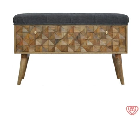 The Sofa Lovers - Online UK Retailer - Free UK Delivery, Offering Sofas, Armchairs, Chairs, Corner Sofas, 3 Seater Sofas, 2 Seater Sofas, Velvet Sofas, Fabric Sofas, Corner Sofas, Benches, Ottomans, Footstools, Stools Furniture, Tables, Chest Of Drawers, Sideboards, Stands, Units, and Bespoke Tailoring. UK Furniture Store. % of Profits Donated To Charity. The Sofa Lovers - Online UK Retailer - Free UK Delivery, Offering Sofas, Armchairs, Chairs, Corner Sofas, 3 Seater Sofas, 2 Seater Sofas, Velvet Sofas, Fabric Sofas, Corner Sofas, Benches, Ottomans, Footstools, Stools Furniture, Tables, Chest Of Drawers, Sideboards, Stands, Units, and Bespoke Tailoring. UK Furniture Store. % of Profits Donated To Charity. https://www.thesofalovers.co.uk