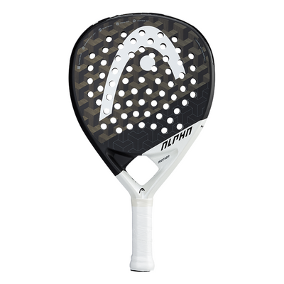 HEAD graphene Alpha Motion 2021
