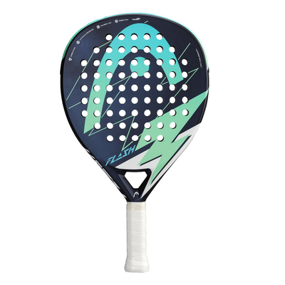 Head Flash Padel racket 2021