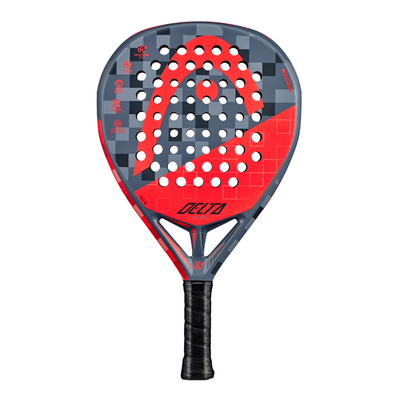 HEAD Delta Elite padel 2021