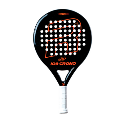 Royal Padel Chrono Padel Racket
