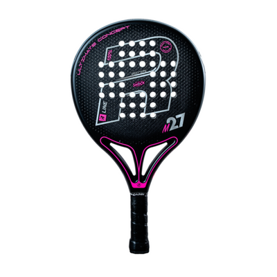 Royal Padel Control X Padel Racket