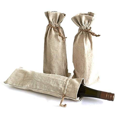 Wholesale Wine Bags