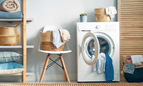 Simple Tips to Best Care for Your Towels