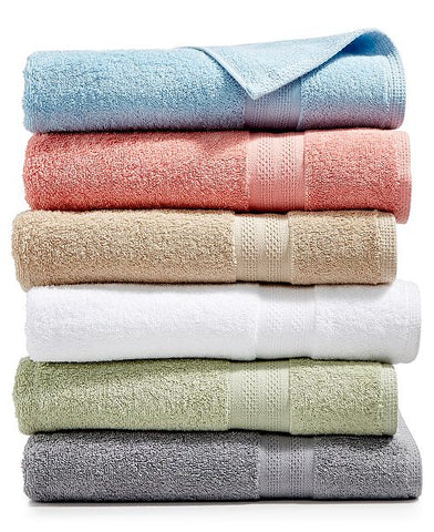 What is GSM? What is the best GSM for towels?