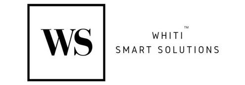 Whiti Smart Solutions