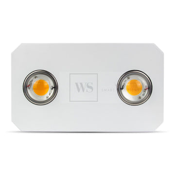 CTX2S-300W Standard Control LED Lights Whiti Smart Solutions