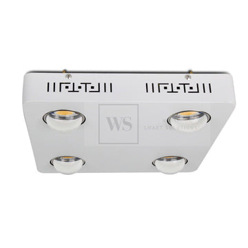 E3590S-800W Hydroponic LED Grow Light Standard Control LED Lights Whiti Smart Solutions