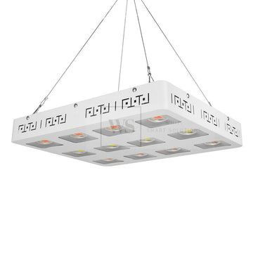 HRPS-1200W Standard Control LED Lights Whiti Smart Solutions