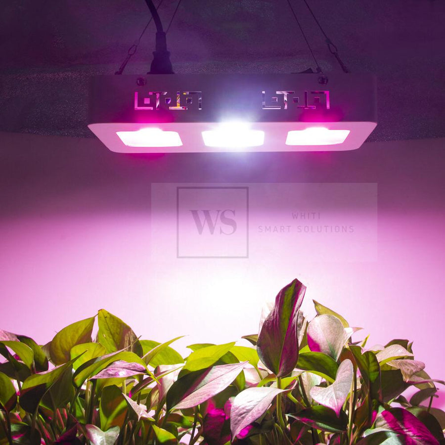 HRPS-300W Standard Control LED Lights Whiti Smart Solutions