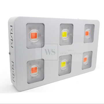 HRPS-600W Standard Control LED Lights Whiti Smart Solutions