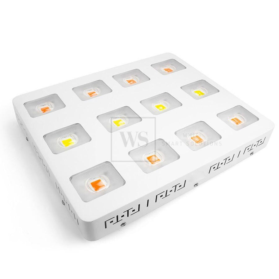 HRPWC-1200W Wifi Control LED Lights Whiti Smart Solutions