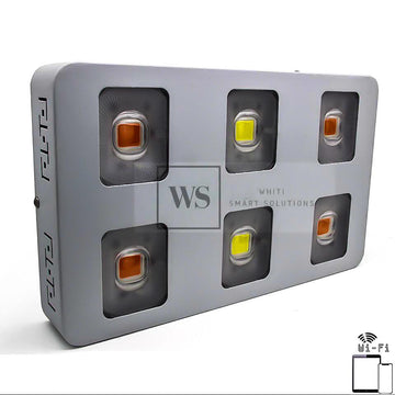 HRPWC-600W Wifi Control LED Lights Whiti Smart Solutions