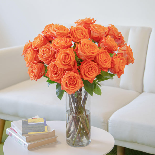 Join our Flower Obsessed Club today and get 10% off your first FlowerFix order on non-subscription products.
