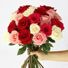 Wink Wink Rose Bouquet