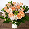 Classic Rose Bouquet Your Way