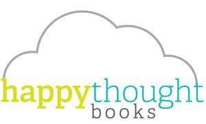 Happy Thought Books
