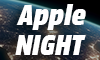 Apple Night