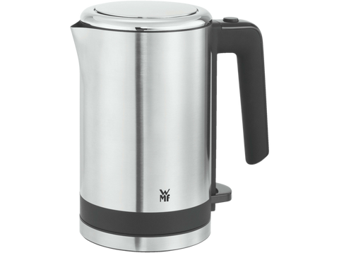 Hervidor - WMF Kitchenminis Coup, 0.8 L, Acero inoxidable