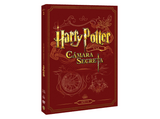 Harry Potter y la Cámara Secreta (Ed. 2019) - DVD