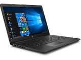 Portátil - HP 250 G7, 15.6 HD, Intel® Core™ i3-1005G1, 8 GB, 256 GB SSD, UHD Graphics, W10 Home