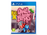 PS4 Gang Beasts