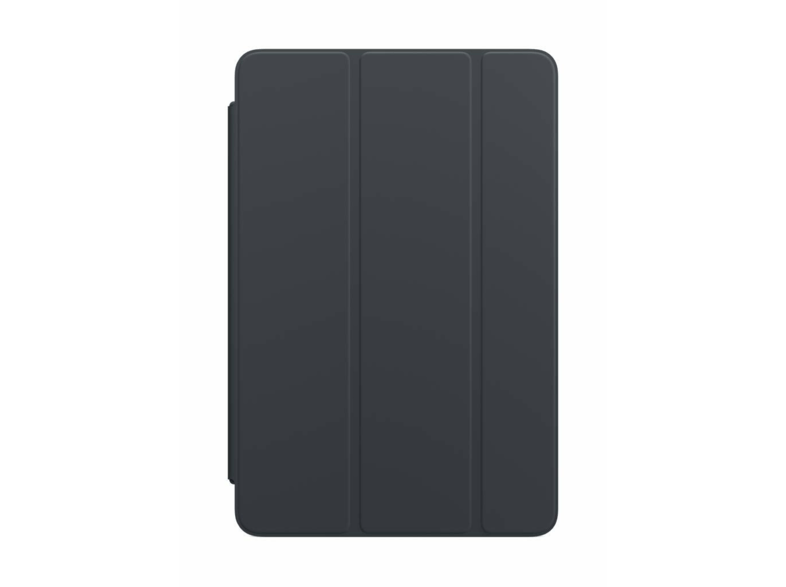 Funda para Ipad Air -  Apple MVQD22ZM/A, Ipad Air 26,7 cm (10.5), Carbón Vegetal, Gris